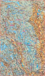 Klikk på kartet for større versjon (pdf).
