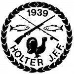 Holter JFF
