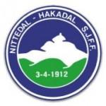 Nittedal-Hakadal SJFF