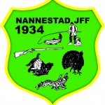 Nannestad JFF